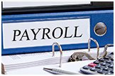 Payroll & Accounting