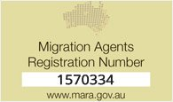 Migration-agent