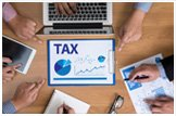 taxation services australia