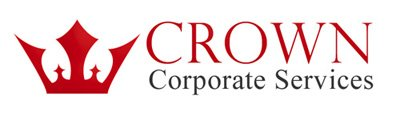 Crown Corporate Services