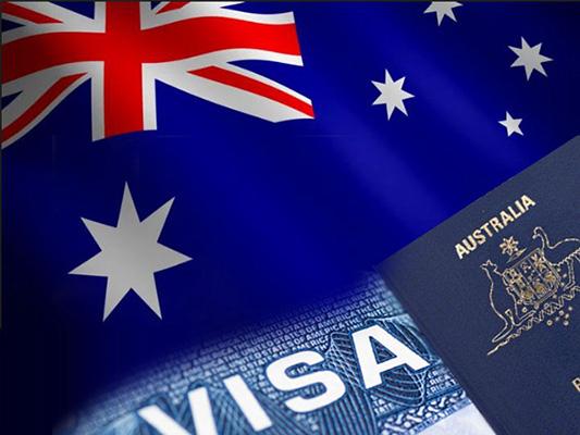 Australian work and employee Visa Consultant