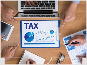 taxservices australia