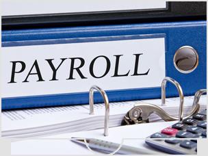 payroll service providers australia